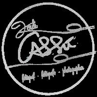 Jordi Cassú